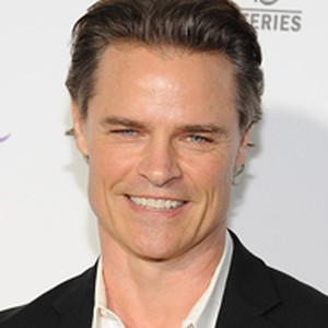 Dylan Neal Rotten Tomatoes