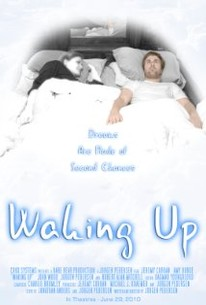 Waking Up (Close Your Eyes)