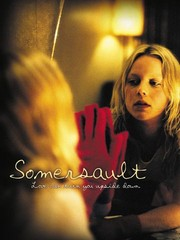 Somersault