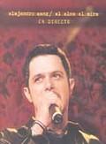 Alejandro Sanz - El Alma Al Aire En Directo