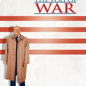 an examination of the documentary the fog of war eleven lessons from the life of robert mcnamara Visit: ) former defense secretary robert mcnamara offers a mea culpa in 1995 for the united states' actions in the vietnam war [2/2000].