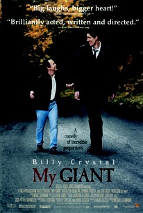 My Giant