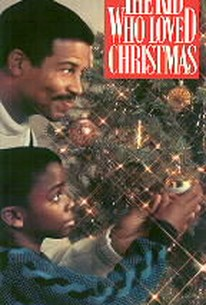 v1 African American Christmas Movies to Binge Watch