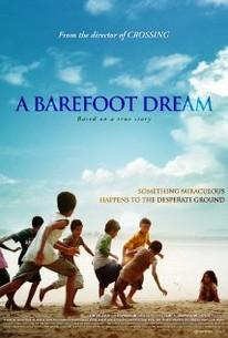 A Barefoot Dream (Maen-bal-eui Ggoom)