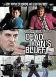 Zhmurki (Dead Man's Bluff) (Blind Man's Bluff)