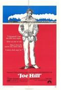 Joe Hill