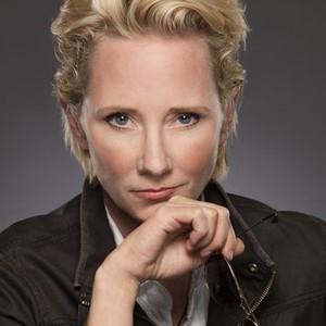 Anne Heche as Karen Copeland