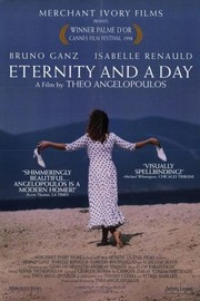 Eternity and a Day