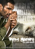 Red Alert: The War Within