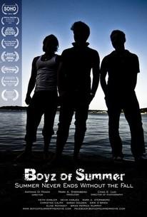 Boyz of Summer