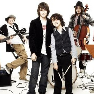 the-naked-brothers-band-naked