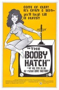 The Booby Hatch