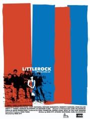 Littlerock