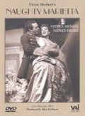 Victor Herbert's Naughty Marietta