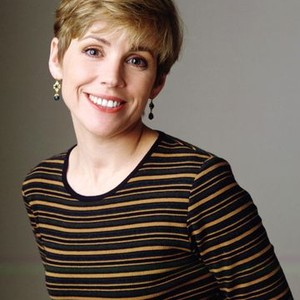 Bess Armstrong as Patty Chase