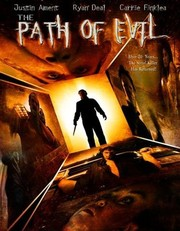 Path of Evil