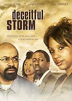 Deceitful Storm