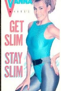 Vanna White's Get Slim, Stay Slim