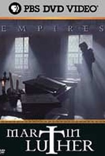 Empires - Martin Luther