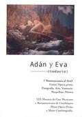 Ad�n y Eva (Todav�a)