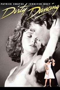 dirty dancing citater Dirty Dancing   Movie Quotes   Rotten Tomatoes dirty dancing citater