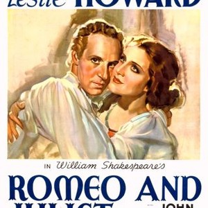 Romeo And Juliet 1936 Rotten Tomatoes