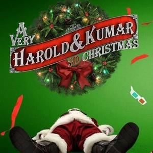 a very harold & kumar 3d christmas movie download in hindi