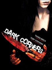 Dark Corners