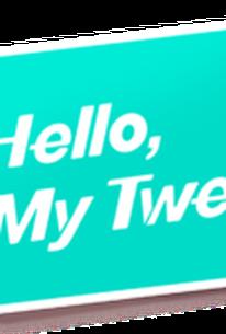 Hello My Twenties Season 2 Episode 6 Rotten Tomatoes