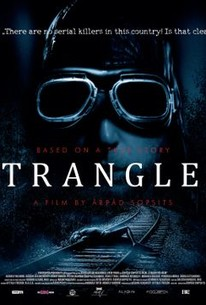 Strangled (A martfüi rém)