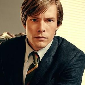 Hunter Parrish as Doug