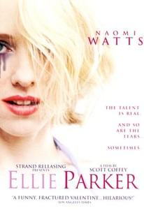 Ellie Parker