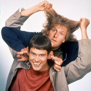 best comedy movies of all time Dumb and Dumber