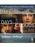 Giorni e Nuvole (Days and Clouds)