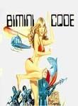 Bimini Code