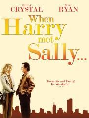 When Harry Met Sally (1989)