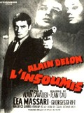 L'Insoumis (The Unvanquished)