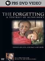 Forgetting: A Portrait of Alzheimer's