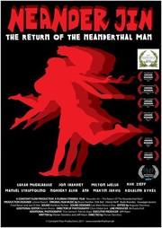 Neander-Jin: The Return of the Neanderthal Man