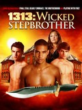 Wicked Stepbrother