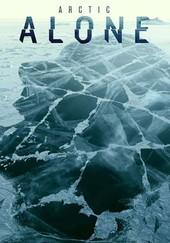 Alone: Season 8