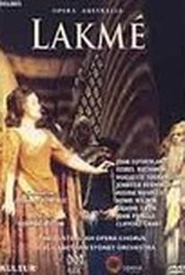 Opera Australia: Lakmé