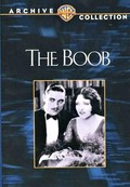 The Boob