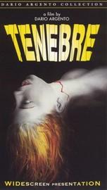 Tenebre (Unsane)