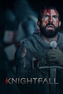 Knightfall: Season 2 - Rotten Tomatoes