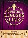 Country Legends Live