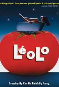 Leolo