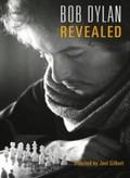 Bob Dylan: Revealed
