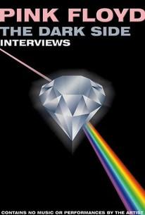 Pink Floyd: The Dark Side: Interviews