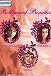 Bollywood Beauties